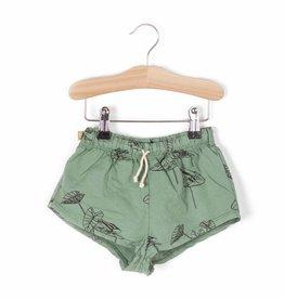 Lotie kids Swim Shorts Frogs