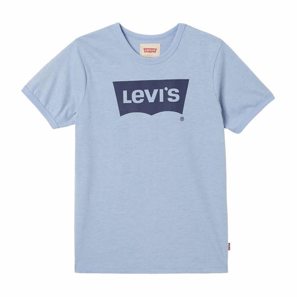 Levi's T-shirt Allure