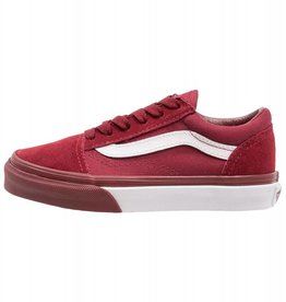 Vans Vans Old Skool Bordeaux