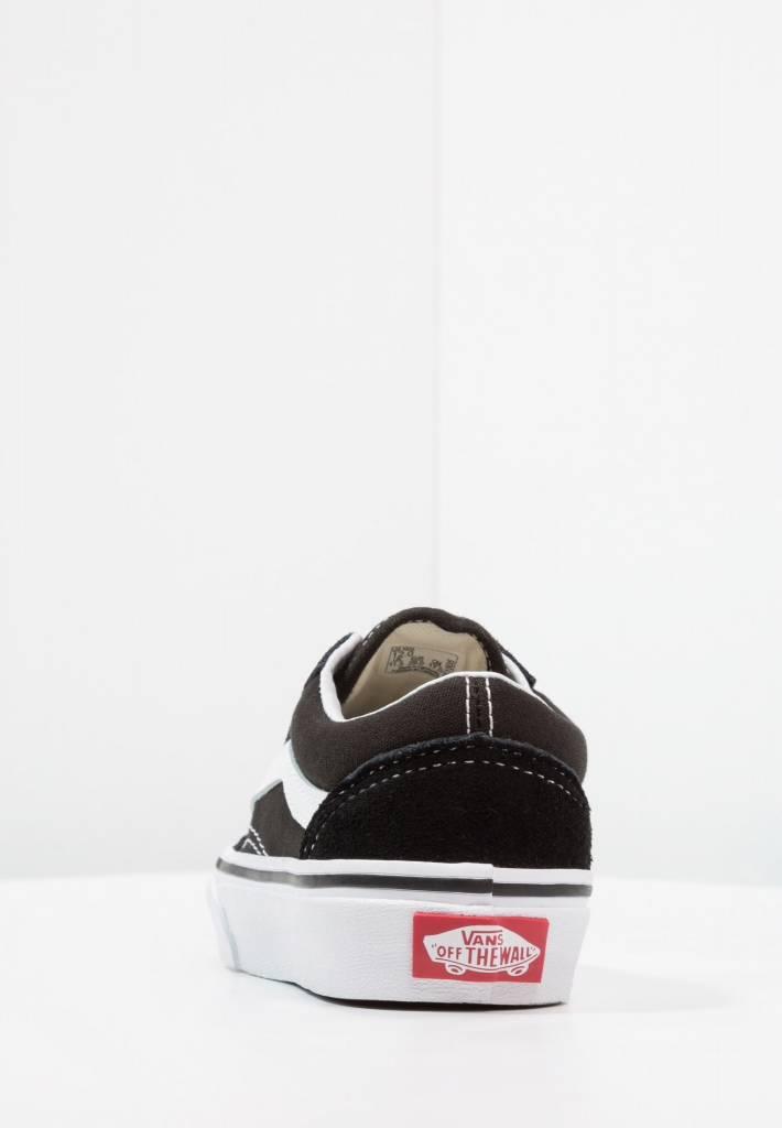 Vans Vans Old Skool Black