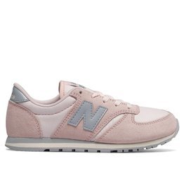 New Balance KL420NSY Pink/ Grey