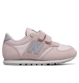 New Balance KE420NSI Pink/ Grey