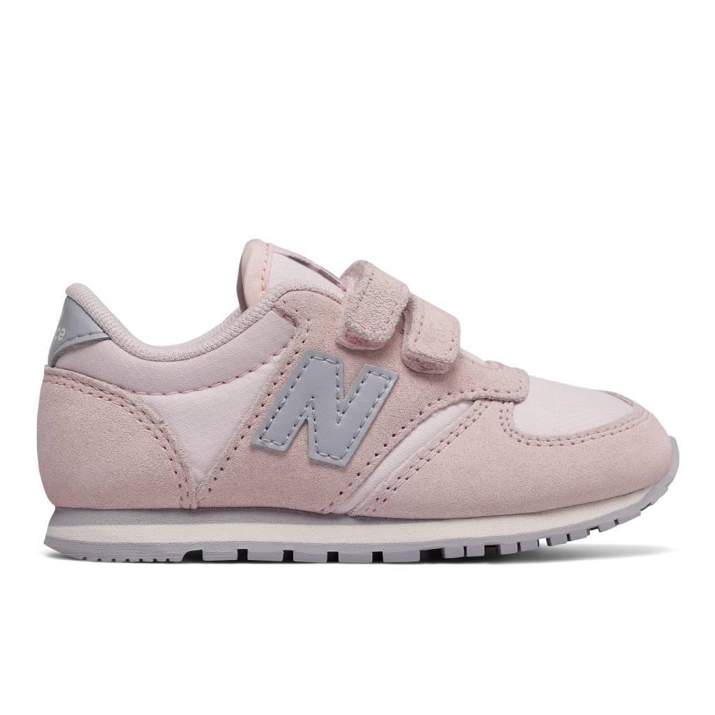 New Balance KE420NSI Pink/ Grey