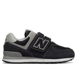 New Balance YV574GV Navy