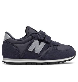 New Balance KE420NHI Navy