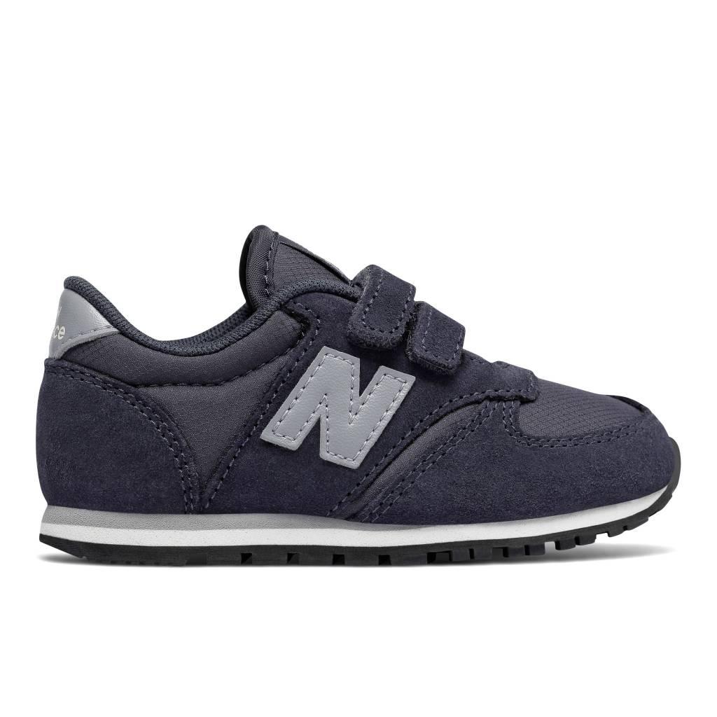 New Balance KE420NHI Navy