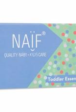 Naïf Todler Essentials | kit