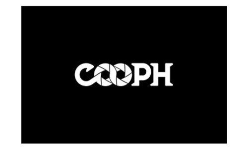 Cooph GmbH