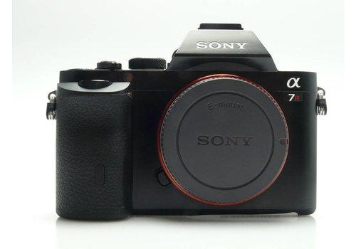 Sony Sony A7 R