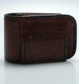 EVF2 Leather Case