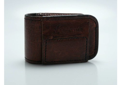 Leica Time EVF2 Leather Case