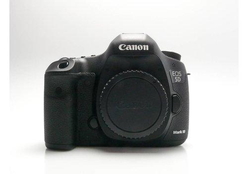 Canon Canon 5D mkiii