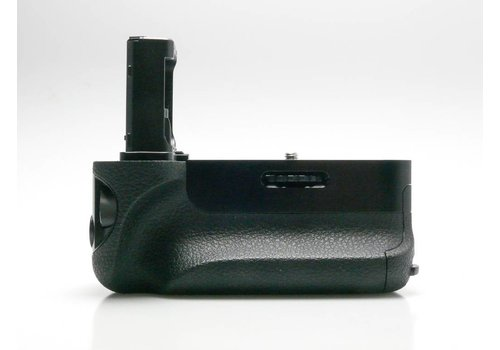 Sony Sony VGC1 Grip
