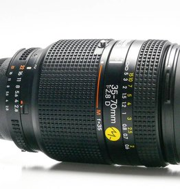 Nikon Nikon 35-70mm f2.8 AFD
