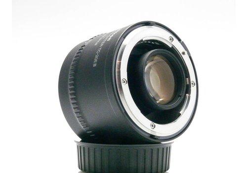 Nikon Nikon TC20E(ii) Converter
