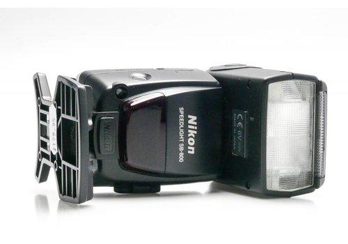 Nikon Nikon SB800