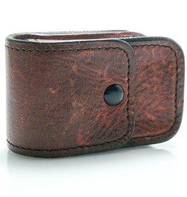 Leicatime EVF Case Leather
