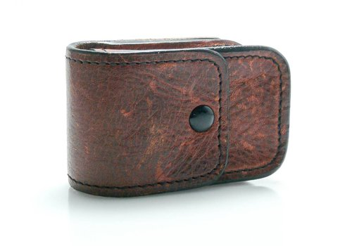 Leicatime EVF Case Leather