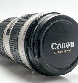 Canon Canon 70-200mm