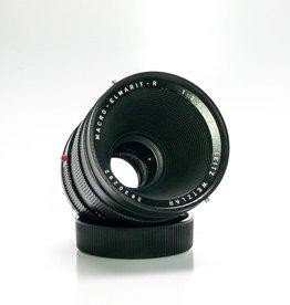 Leica Leica Elmarit-R 60mm f2.8 Macro