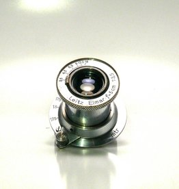 Leica Leica 5cm f/3.5r Elmar