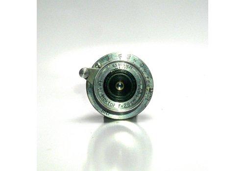 Leica Leica Leitz 2.8cm Hektor