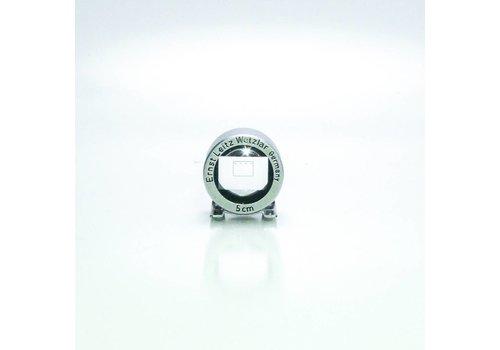 Leica Leica 5cm Viewfinder