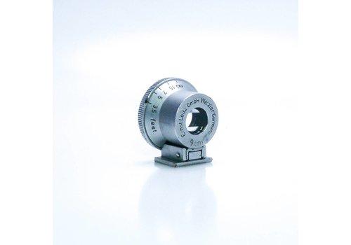 Leica Leica 9cm Viewfinder