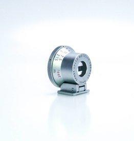 Leica Leica Leitz 135mm Viewfinder