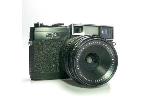 Fuji Fuji G690 c/w 65mm Lens