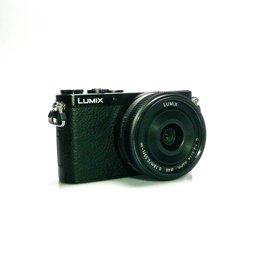 Panasonic Panasonic Lumix GM1L