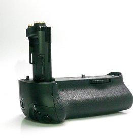 Canon Canon BG-E11 Battery Grip