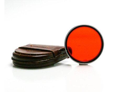 Rollei Rollei 3.5F orange