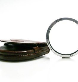 Rollei Rollei 2.8F UV