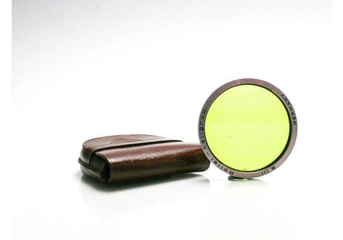 Rollei Rollei 2.8F green