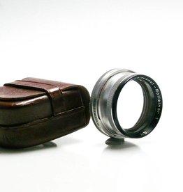Rollei Rollei 3.5F Rolleinar1