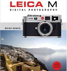 Leica M Digital photography - Bower