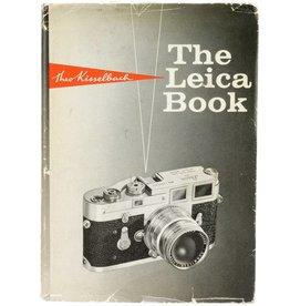 The Leica Book - Theo Kisselbach