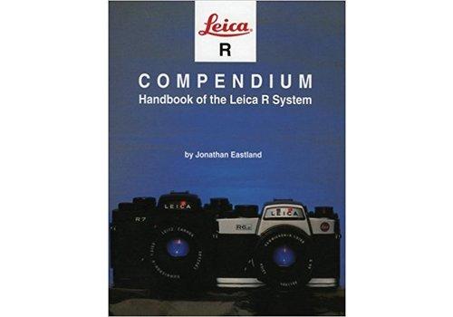 Leica R Compendium - J Eastland
