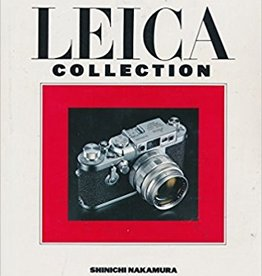 Leica Collection - Shinichi Nakamura