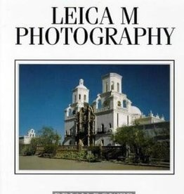 Leica M Photography - Brian Bower