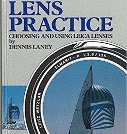 Leica Lens Practice - D Laney
