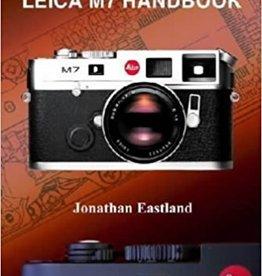 Leica M7 Handbook - J Eastland