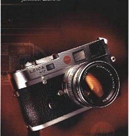 Leica M6 Handbook - J Eastland