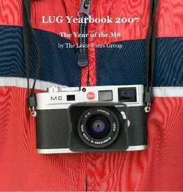 LUG Yearbook 2007 - Leica User Group