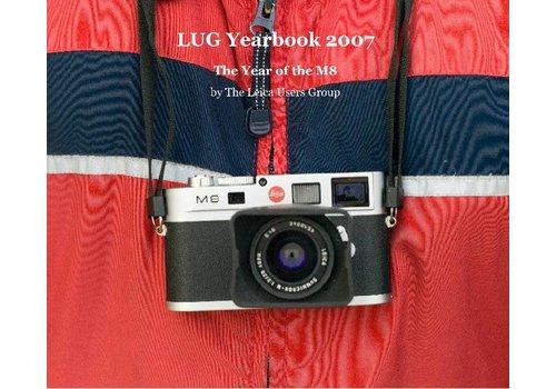 LUG Yearbook 2007 - Leica User Group