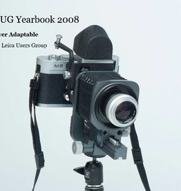 LUG Yearbook 2008 - Leica User Group
