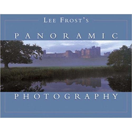 Lee Frost Panoramic Photography