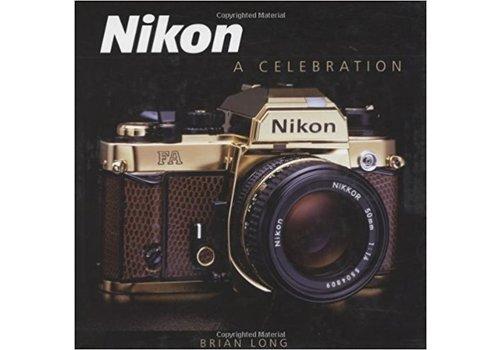 Nikon - A Celebration - Brian Long