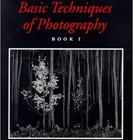 Basic Techniques of Photography J Schaefer